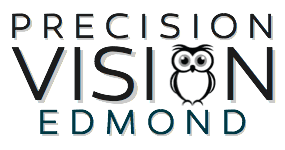 Precision Vision