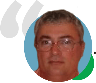 Julio-Vieira-Profile-Picture
