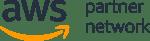Amazon Partner Network Logo
