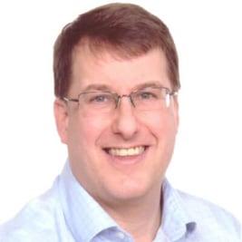 Chris Muray