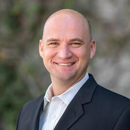 Luke Middendorf