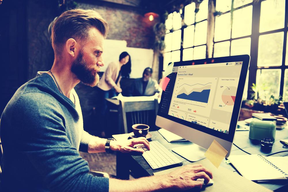WSI-Marketing-Analytics-3